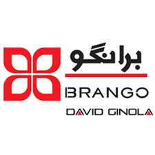 برانگو