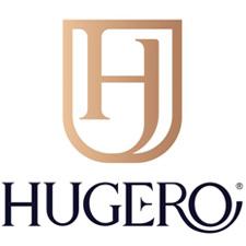 هوگرو