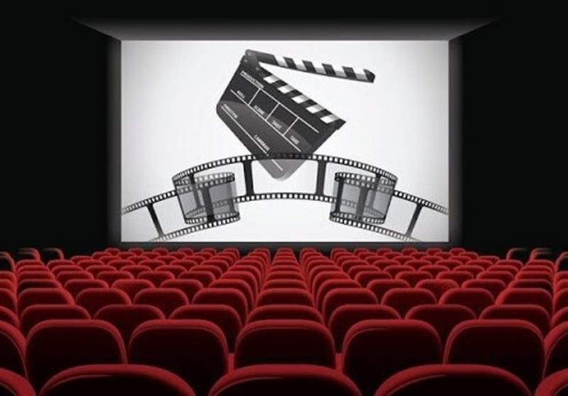 مخاطبشناسی سینما هنر و تجربه